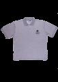 UoN Men's Clothing - University of Newcastle - University Apparel - Essentials - Merchandise 24