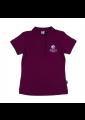UoN Women's Clothing - University of Newcastle - University Apparel - Essentials - Merchandise 62