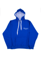 James Cook University | Warm hoodies and breathable shirts 30
