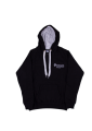 James Cook University | Warm hoodies and breathable shirts 26