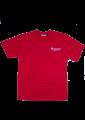 Tees - Womens Clothing - Essentials - Merchandise 6