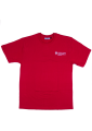 Tees - Mens Clothing - Essentials - Merchandise 20