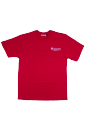 Tees - Womens Clothing - Essentials - Merchandise 38