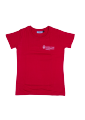Tees - Womens Clothing - Essentials - Merchandise 12