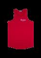 Womens Clothing - Essentials - Merchandise 10