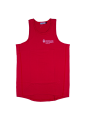 Tees - Mens Clothing - Essentials - Merchandise 38