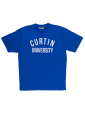 Men's Clothing - Curtin University - University Apparel - Essentials - Merchandise 56