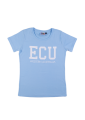 Edith Cowan University - University Apparel - Essentials - Merchandise 38