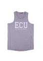 Edith Cowan University - University Apparel - Essentials - Merchandise 56