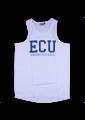 Edith Cowan University - University Apparel - Essentials - Merchandise 30