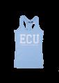Edith Cowan University - University Apparel - Essentials - Merchandise 24