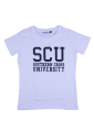 Southern Cross University - University Apparel - Essentials - Merchandise 40