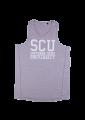SCU Men's Clothing - Southern Cross University - University Apparel - Essentials - Merchandise 32
