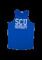 SCU Men's Clothing - Southern Cross University - University Apparel - Essentials - Merchandise 36