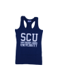 Southern Cross University - University Apparel - Essentials - Merchandise 32