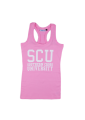 Southern Cross University - University Apparel - Essentials - Merchandise 34