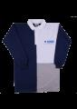 Victoria University - University Apparel - Essentials - Merchandise 44