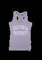 Victoria University - University Apparel - Essentials - Merchandise 30