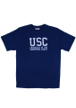 Uni of the Sunshine Coast - University Apparel - Essentials - Merchandise 14