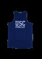 Uni of the Sunshine Coast - University Apparel - Essentials - Merchandise 42