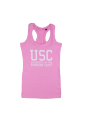 Uni of the Sunshine Coast - University Apparel - Essentials - Merchandise 28