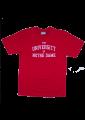 University of Notre Dame - University Apparel - Essentials - Merchandise 40