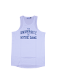 University of Notre Dame - University Apparel - Essentials - Merchandise 58
