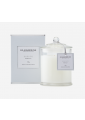 Glasshouse - Candles - Gifts - Merchandise 12