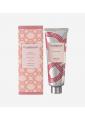 Hand Cream - Bath and Body - Health & Beauty - Gifts - Merchandise 4