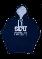 SCU Men's Clothing - Southern Cross University - University Apparel - Essentials - Merchandise 12