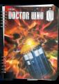Doctor Who Notebooks | Fan Memorabilia 8
