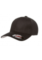 Headwear - Essentials - Merchandise 36