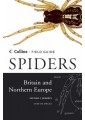 Butterflies, Other Insects & s - Wild Animals - Natural History, Country Life - Sport & Leisure  - Non Fiction - Books 2