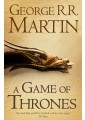 Game Of Thrones Bonanza - Every book for the fan. 6