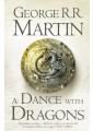 George R. R. Martin | Best Fantasy Authors 62