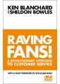 Customer Services - Sales & Marketing - Business & Management - Business, Finance & Economics - Non Fiction - Books 28