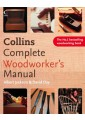 DIY: Carpentry & Woodworking - DIY: General - Home & House Maintenance - Sport & Leisure  - Non Fiction - Books 2