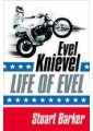 Motorcycle racing - Motor sports - Sports & Outdoor Recreation - Sport & Leisure  - Non Fiction - Books 4
