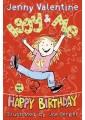 Family & home stories - Children's Fiction  - Fiction - Books 30