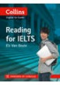 ELT: specific skills - Learning Material & Coursework - English Language Teaching - Education - Non Fiction - Books 40