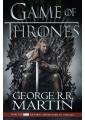 George R. R. Martin | Best Fantasy Authors 8