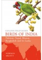 Birds & Birdwatching - Wild Animals - Natural History, Country Life - Sport & Leisure  - Non Fiction - Books 52