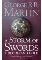 George R. R. Martin | Best Fantasy Authors 2
