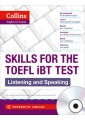 ELT examination practice tests - Learning Material & Coursework - English Language Teaching - Education - Non Fiction - Books 44