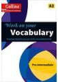 ELT: English for business - English For Specific Purposes - English Language Teaching - Education - Non Fiction - Books 2