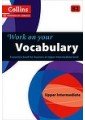 English For Specific Purposes - English Language Teaching - Education - Non Fiction - Books 8