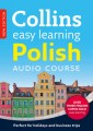 Language self-study texts - Language teaching & learning methods - Language Teaching & Learning - Language, Literature and Biography - Non Fiction - Books 20
