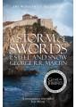 George R. R. Martin | Best Fantasy Authors 42