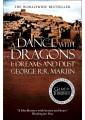 George R. R. Martin | Best Fantasy Authors 56