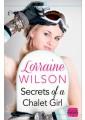 Adult & Contemporary Romance - Romance - Fiction - Books 2